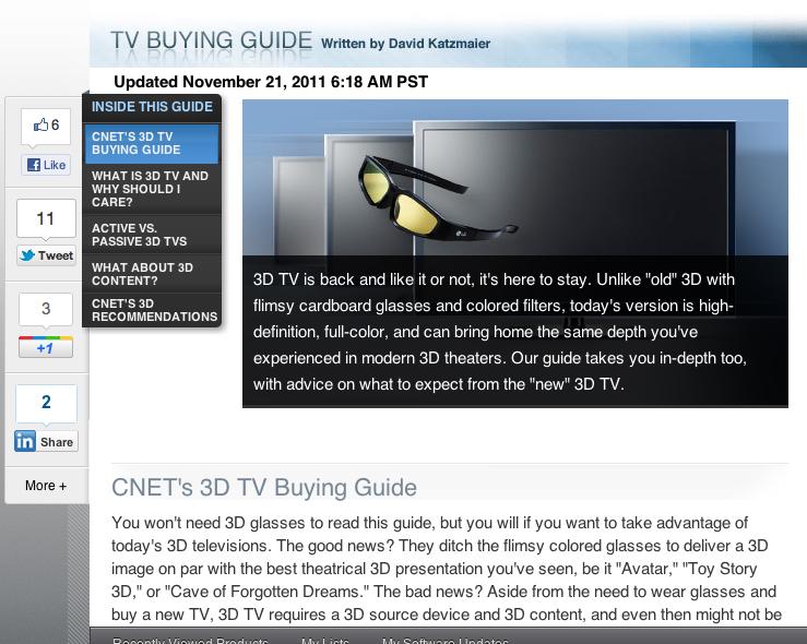 3d tv planet 3d rh planet3d org Color TV Food Processor Buying Guide